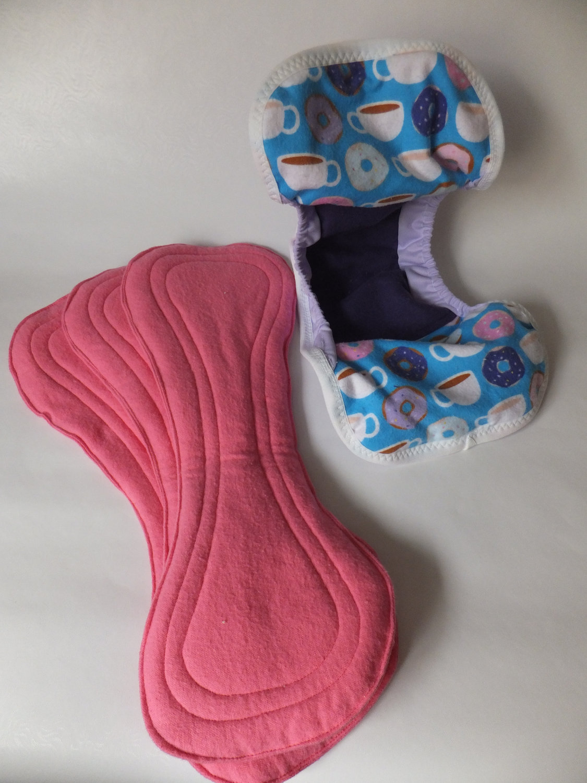 Aunt Flow's Cloth Pads - Lehi, Utah | Facebook
